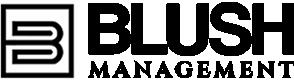 Blush Model Management