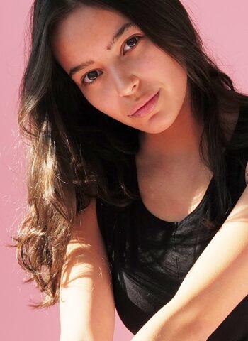 Chantale B.
