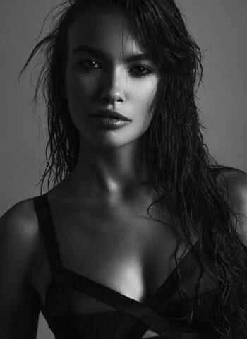 Anastasia P.